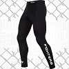 FIGHTERS - Compression Spats