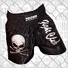 FIGHTERS - Thaibox Shorts: Fight Club