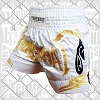 FIGHTERS - Thaibox Shorts: Muay Thai Series